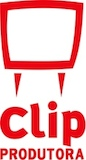 Clip Produtora – film and video production company